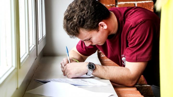 Мои университеты: разбираемся, куда юным нижегородцам можно поступать в этом году
