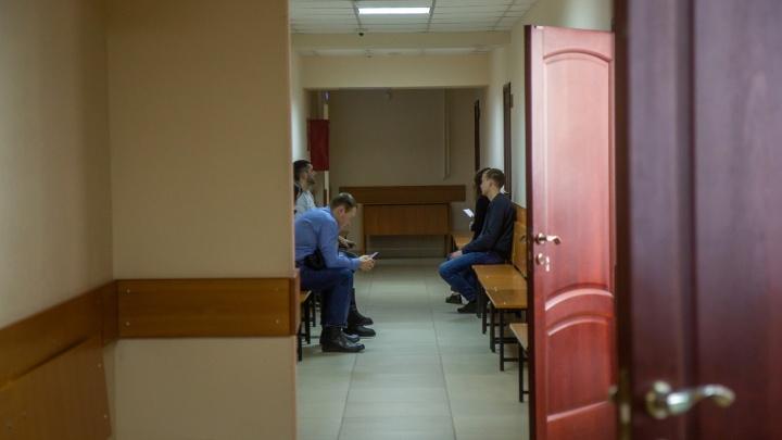 В Уфе зараженному COVID-19 пациенту выдали справку об отсутствии инфекции