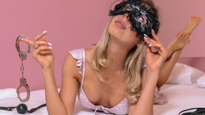 Мифы и правда о женском оргазме: как получать максимальное удовольствие, 74.RU рассказал сексолог