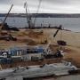 Эксперты дали «зелёный свет» проекту моста через Волгу у Климовки