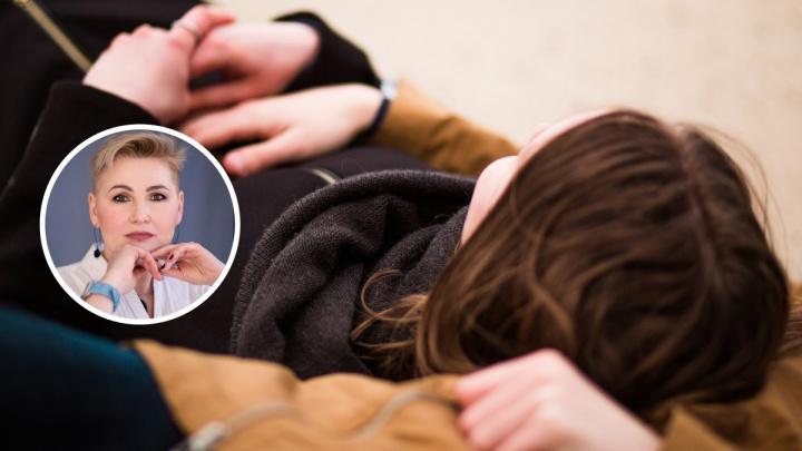 «Не надо слишком оберегать»: как вести себя, если у вашего близкого обнаружили рак. 5 советов