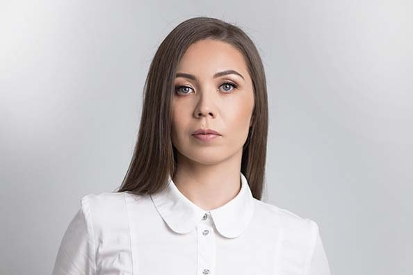 Член СПЧ Башкирии Зульфия Гайсина намерена вернуть жителям республики право «спокойно порыбачить»