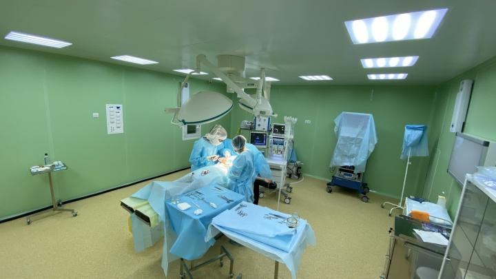 Бесплатно и без очередей: как по ОМС попасть на операцию в частную клинику