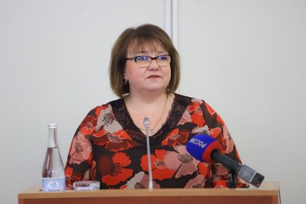 По словам главы управления здравоохранения Ростова, проверить факты смогут только следственные органы