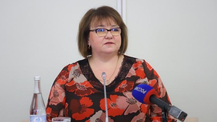 Глава горздрава Ростова: мы не можем однозначно сказать, как умерли пациенты в больнице № 20