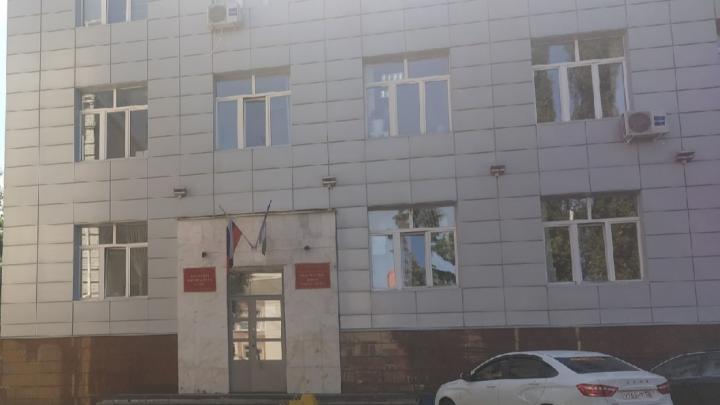 В Башкирии экс-директора ГУП «УАЗ» осудили на 4 года