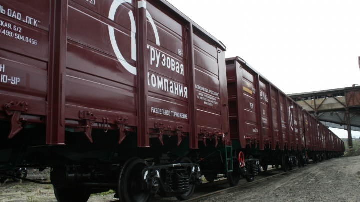 Выгоднее, чем руда: в Ярославле нарастили объем грузоперевозок металлолома