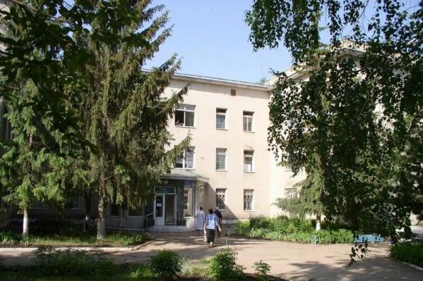 21 работник больницы получил выплаты после вмешательства прокуратуры
