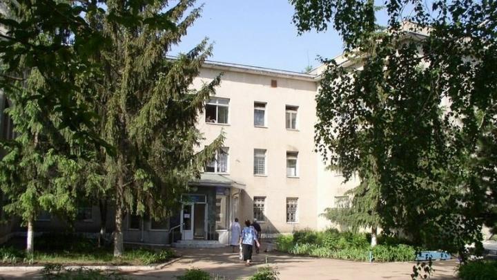 В Башкирии медикам за их борьбу с COVID-19 выплатили 1,3 млн рублей после вмешательства прокуратуры
