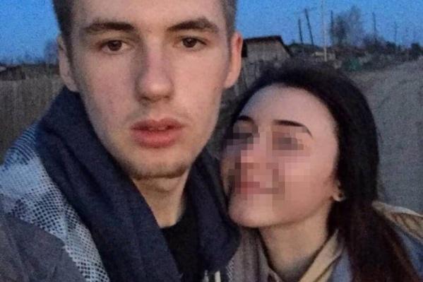 Ирина Самедова рассказала историю своего сына на своей странице в соцсети