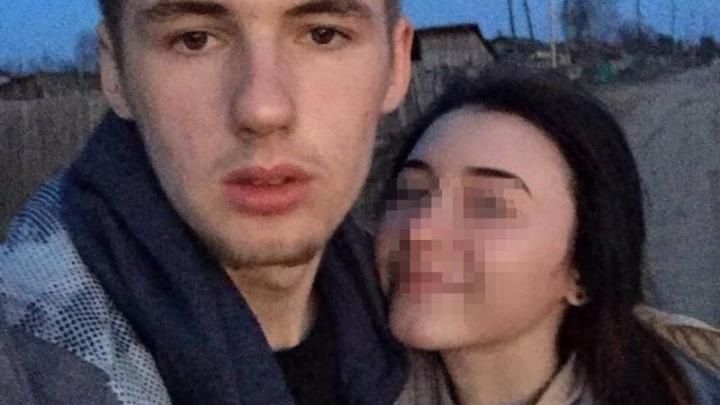 Призывник из Красноярска покончил с собой в Воронеже. Мать не согласна с версией следователей