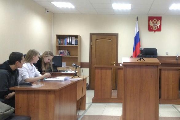 «Всем вернули по тысяче рублей»: как нижегородцы добились возвращения прежних тарифов за ЖКХ