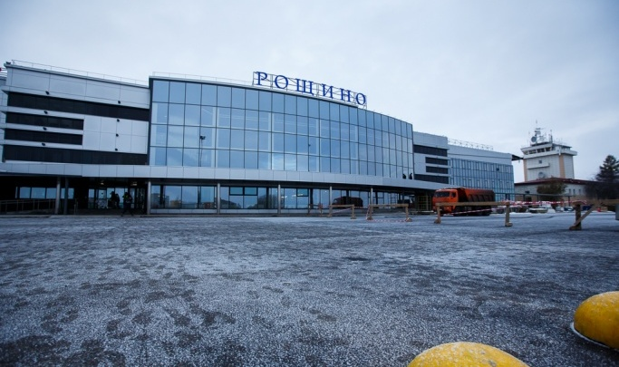 Самолет из Новосибирска экстренно приземлился в Тюмени — пассажирке стало плохо