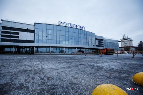 Самолет летел из Новосибирска в Москву, но из-за плохого самочувствия пассажирки вынужден был сделать внеплановую остановку