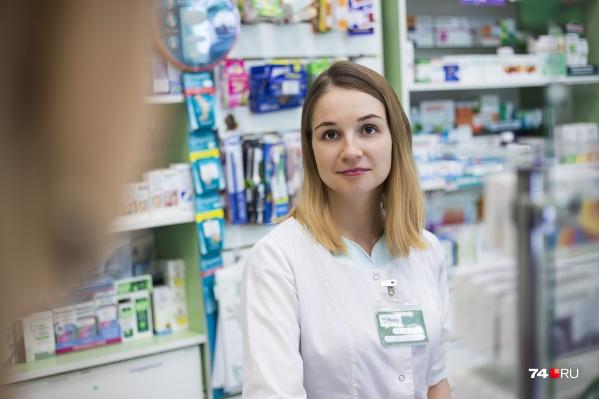 Врачи пополнили перечень антибиотиков, которыми можно лечить пациентов с коронавирусом. Ожидается, что достать в аптеках их станет проще