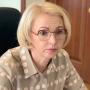 Заместитель Текслера прокомментировала смерть задыхавшегося в больнице Магнитогорска ребёнка