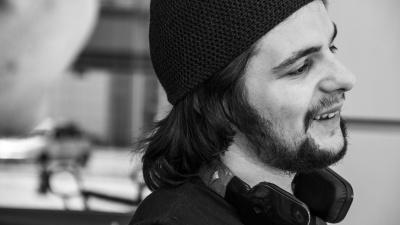 «Моё имя Стефан»: бывший семинарист — о детстве на Украине, церкви и уходе в web-разработку