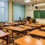 В Перми второклассника избили до сотрясения мозга прямо во время урока