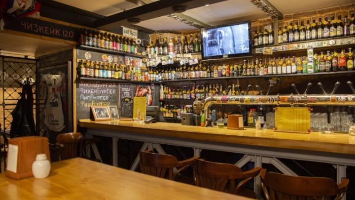 «Выживут скромные»: ресторатор рассказал, какие заведения могут не открыться после кризиса