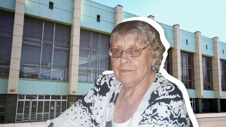 Смертельная операция: житель Новосибирска третий год судится с врачами, которые лечили его маму