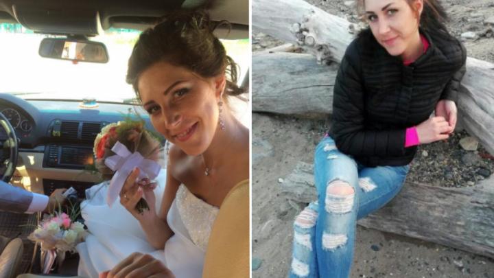 Женщина из Красноярска переехала в Приморский край и бесследно пропала