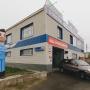 «Мой сам от 50 рублей»: напротив ЖК «Александровский» открыли невероятно дешевую автомойку