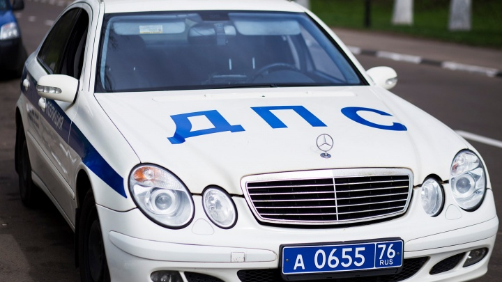 Поножовщина в кафе: в полиции рассказали о происшествии в Угличе