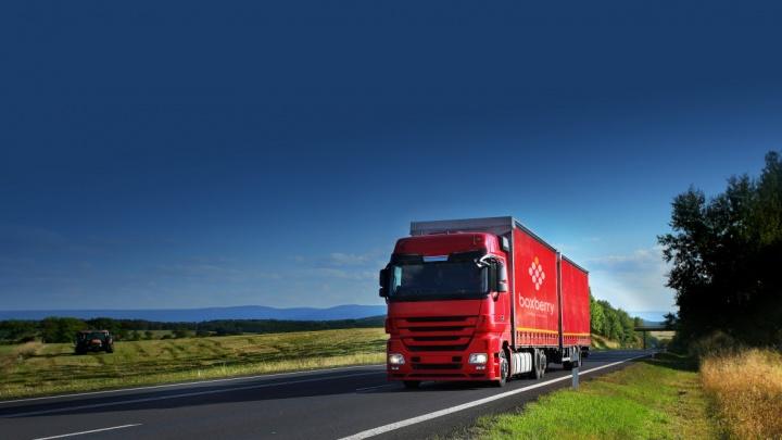 Время объединиться: сервис Boxberry предложил интернет-магазинам сотрудничество и скидку на доставку