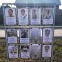 В Уфе установят стелу в честь медиков, скончавшихся «в борьбе с эпидемией коронавируса»