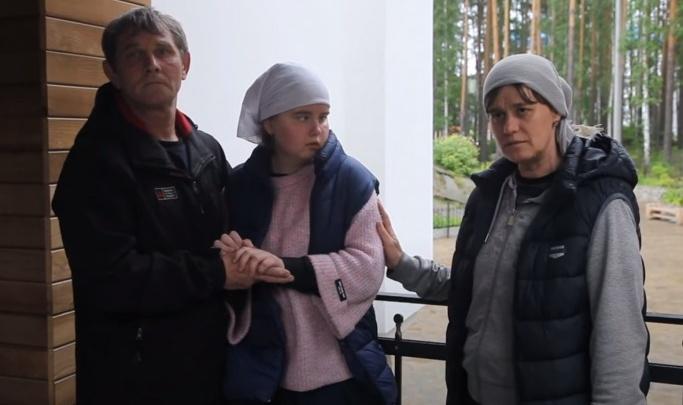 «Врачи давали два месяца»: в монастыре отца Сергия на Урале умер ребёнок из Кузбасса