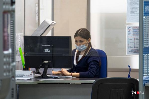 Пандемия коронавируса серьезно изменила положение дел во многих сферах