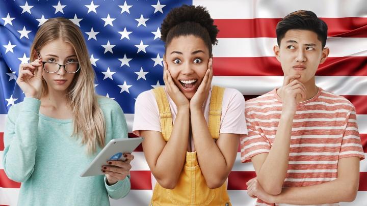 Погружение в английский: как быстро выучить язык по дайджесту от преподавателей BigAppleSchool