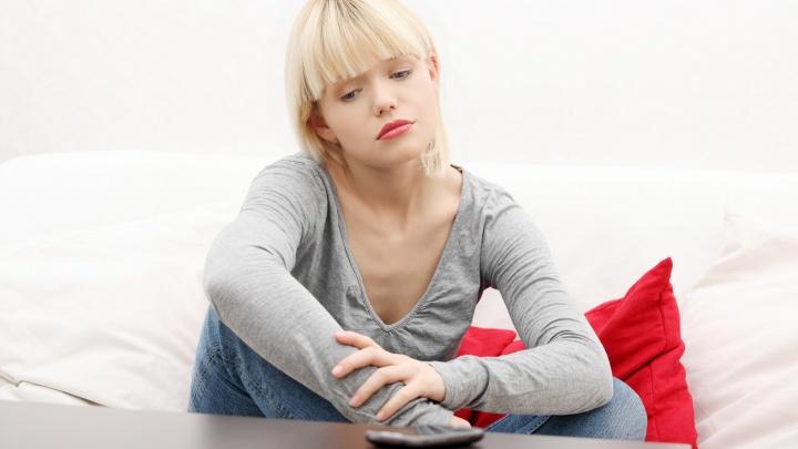 Безработным в помощь: как избавиться от долгов не выходя из дома