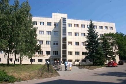 У врача ростовской больницы выявили коронавирус