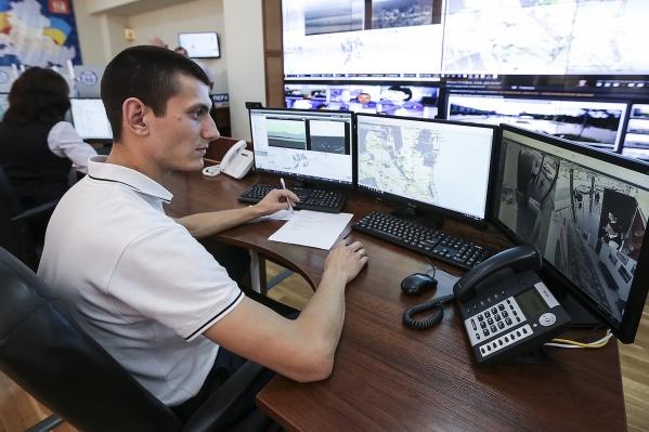 С внедрением «Безопасного города» во всех муниципалитетах «Ростелеком» может прогнозировать природные катаклизмы на каждой локации