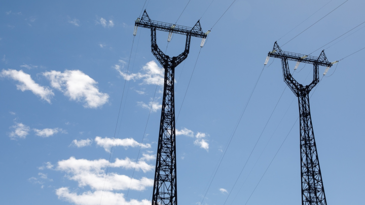В пяти районах Волгограда отключат свет