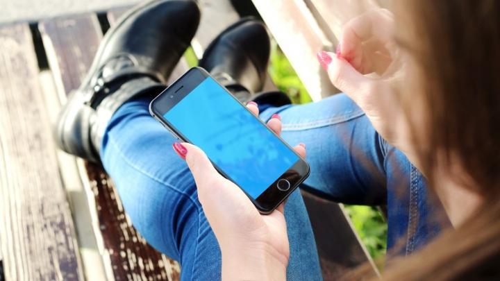 ВТБ в Ростове выдал первые кредиты наличными по телефону