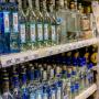 В Самарской области больше 2000 человек отравились некачественным алкоголем