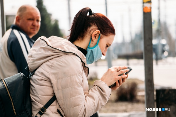 Большая часть новых случаев зарегистрирована в Северодвинске