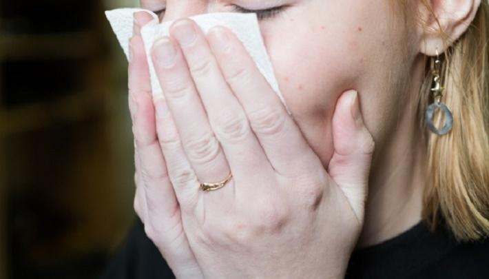 Аллергия — обязательно с детства? А вылечить ее можно? Говорим с пермским врачом