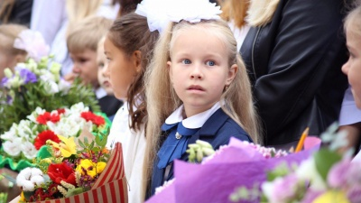 Алексей Текслер объявил, как будут работать школы Челябинской области с 1 сентября