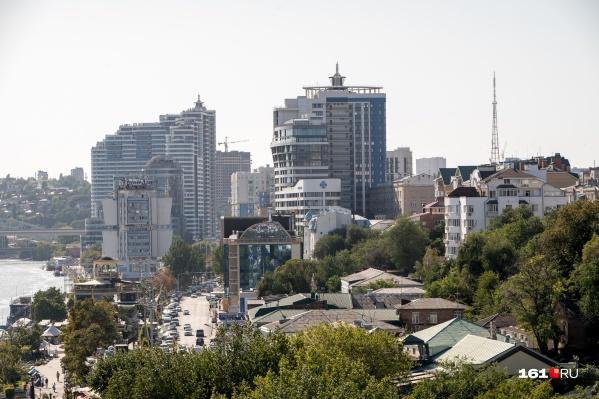 Цены на жилье растут, но рост не будет вечным — считают эксперты