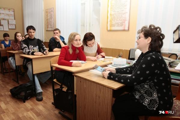 Очная учеба для выпускников начнется с 7 декабря
