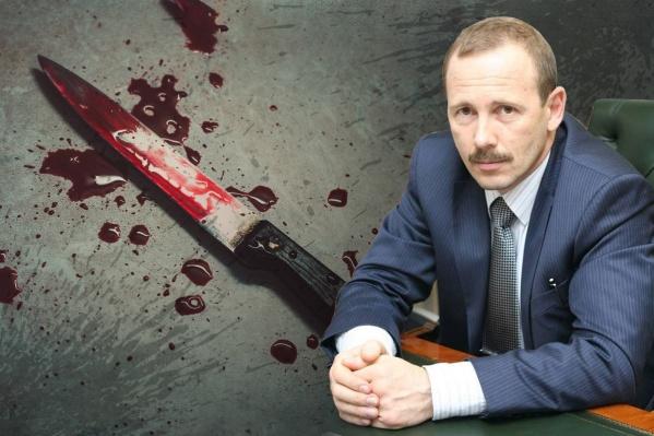 Адвокат рассказал, вернутся ли в Екатеринбург девяностые