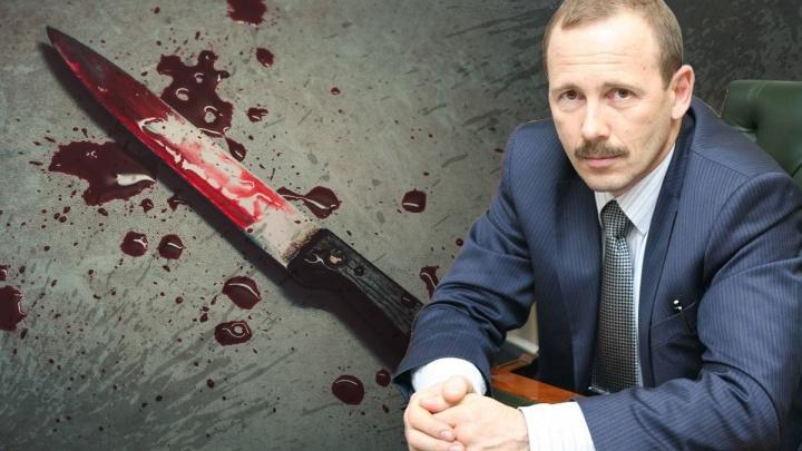 Возвращение в 90-е? Адвокат — о трех бессмысленных преступлениях в Екатеринбурге