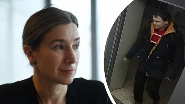 «Если совершено преступление — идите до Страсбурга и ничего не бойтесь»: политолог — об убийстве Таушанкова