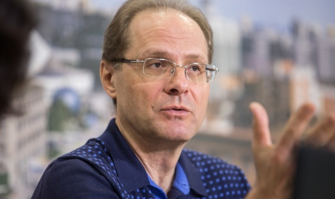 Экс-губернатор НСО отсудил компенсацию у государства: он просил 5 миллионов — сумму снизили в 25 раз