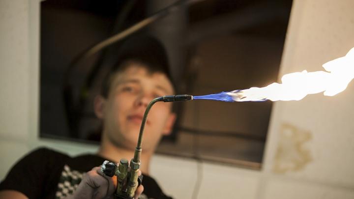 Половина опрошенных челябинцев призналась в профессиональном выгорании. Какие они назвали причины