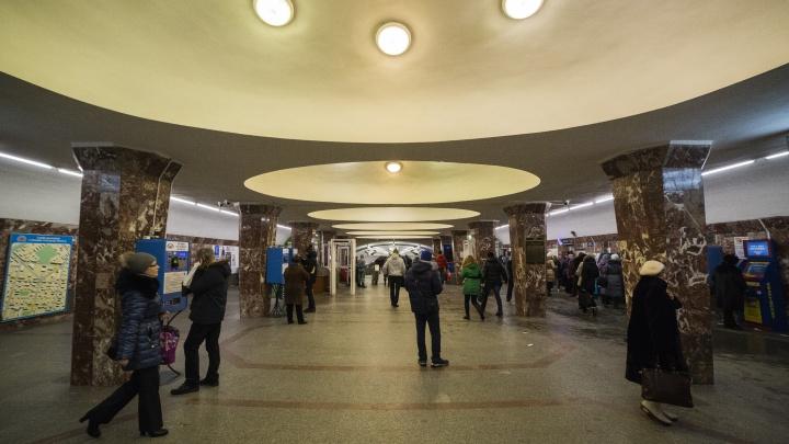 В Новосибирске ввели скидку в 5 рублей на проезд: рассказываем, где и для кого она будет действовать