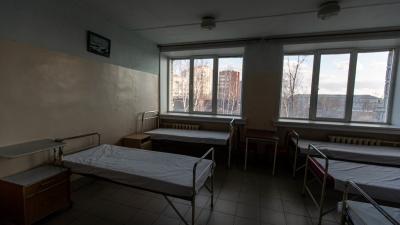 В Новосибирской области зарегистрировали 16 новых смертей от ковида — это новый антирекорд